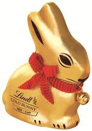 lindt easter bunny lindt easter event at starke ayres garden centre west coast