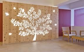 decor decorative partition walls