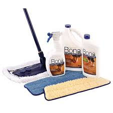 best 25 hardwood floor cleaner ideas on clean