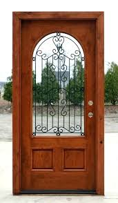 Exterior Doors Utah Front Doors Utah Wood Entry Doors Utah Hfer