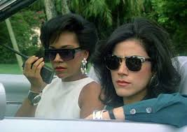 miami vice black 449 best miami vice images on miami vice freeze and buses