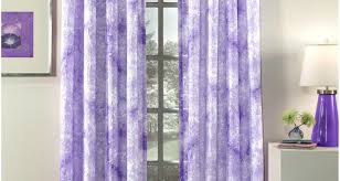 Shower Curtains Purple Curtains Stunning Purple Ombre Curtains Kylie Minogue At Home