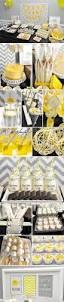 les 419 meilleures images du tableau yellow baby shower ideas sur