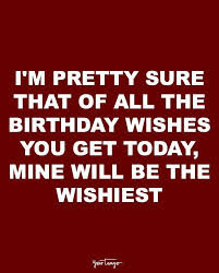 103 best birthdays images on pinterest birthday cards cards and