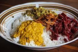 12 foods you should try in sri lanka cnn travel