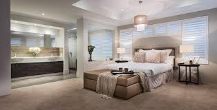 curtains blinds u0026 shutters perth custom made u0026 design wa