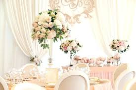decorations ideas weddings decorations ideas for reception at best home design tips