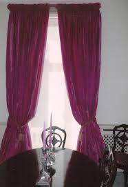 Fuchsia Pink Curtains Archive U2014 June Perkins Interiors Curtains U0026 Blinds Londoncurtain