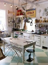 decoration provencale pour cuisine dcoration provencale awesome deco pour cuisine provencale tours u