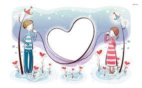 love desktop background wallpapers couple in love wallpaper hq backgrounds hd wallpapers gallery