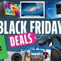online black friday 2017 target thanksgiving black friday date page 2 bootsforcheaper com