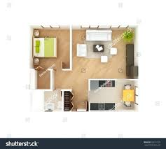 popular house floor plans simple floor plan design simple floor plans with dimensions modern