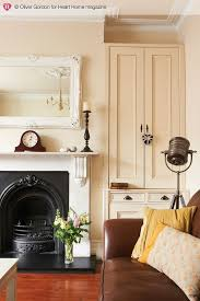 edwardian homes interior a lovingly restored edwardian home in london heart home