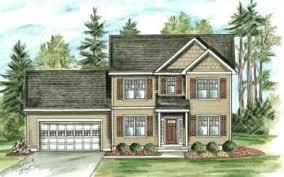 cardiff residence floor plan saratoga springs real estate listings on saratoga com condos