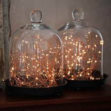 cool indoor christmas lights chic idea indoor christmas lights ideas for bedroom canadian tire