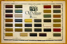 perfect classic colonial interior paint colors along grand color