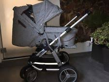 abc design turbo 6s zubeh r turbo kinderwagen günstig kaufen ebay