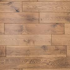 elka solid golden oak 18mm rustic lacquered cd grade solid wood