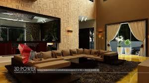 home design 3d interior 3d interior designs interior designer