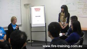 fire safety training basics part 1 youtube