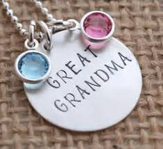 gifts for grandmothers 115 best gifts for images on gifts for