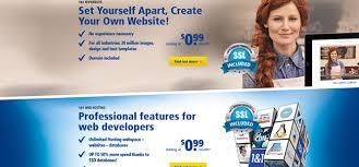 1and1 web hosting review web hosting review bu goklik