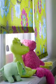 12 best vaikų kambario langų dekoravimo idėjos images on pinterest