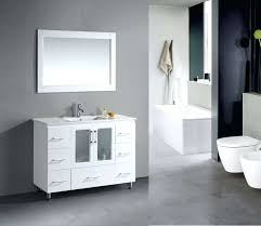 design element bathroom vanities design element bathroom vanities alluring design element bathroom