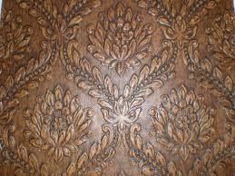 embossed wallpaper design or anaglypta wallcovering ideas u003c u003c best
