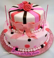 a birthday cake birthday cake birthday cakes