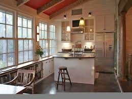 kitchen interiors ideas bedroom wallpaper high resolution cool small cabin kitchen