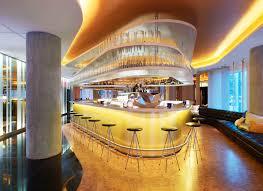 w hotel bar u0026 lounge london soho restaurant reviews phone