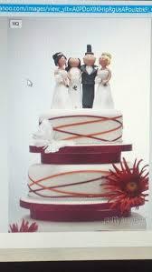 brautfiguren fã r hochzeitstorte 21 besten wedding fails bilder auf hochzeitstorten