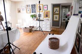 home photography studio building your home photography nizko s home improvement tips