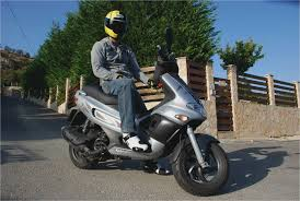 gilera runner fxr 180 pics specs and list of seriess by year