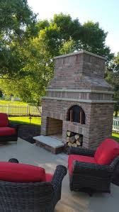 appliance outdoor kitchens with pizza oven outdoor kitchens with