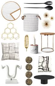 20 sophisticated home decor buys for under 100 washingtonian