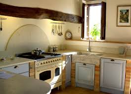 Cheap Kitchen Decorating Ideas For Apartments Decor Kitchen Decorating Ideas On Budget Pleasurable Country