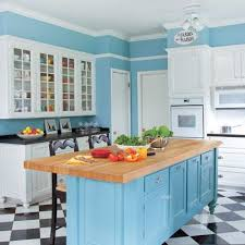 Low Priced Kitchen Cabinets 80 Best Low Cost Kitchen Makeovers U0026 Updates Images On Pinterest