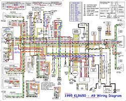curtis snow plow wiring diagram for kubota curtis wiring diagrams