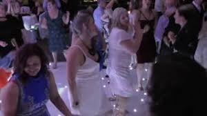 cruise wedding band hmongbuy net live showcase cruise wedding band scotland