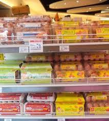 Minyak Almond Di Supermarket tomat menjadi salah satu choice supermarket yang wajib