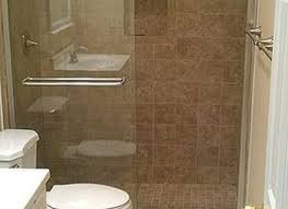 Small Bathroom Ideas With Stand Up Shower - 7 small bathroom ideas with stand up shower stand up showers for
