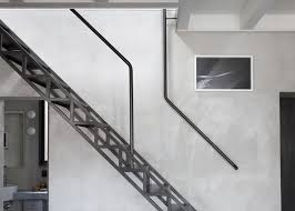 stairs treppen 34 best stairs treppen images on balcony concrete