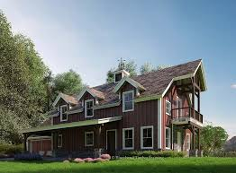 timber homes plans floor plans by size timber frame floor plans