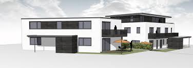 Mobile Haus Verkaufen Ah U2013 Das Immobilienhaus Immobilien Wohnungen In Ravensburg Und