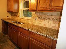 pictures of kitchen backsplash designs u2013 home improvement 2017