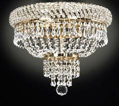 Buy Chandelier Crystals Best 25 Crystal Chandeliers Ideas On Pinterest Crystal