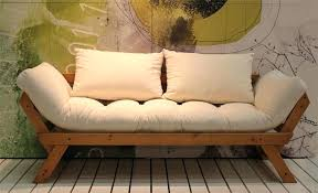 interio canapé lit canap lit interio saba canape lit bed u breakfast with