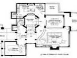 home design alternatives 28 home design alternatives house plans small house